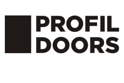 Межкомнатные двери PROFILDOORS