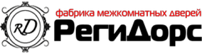 Межкомнатные двери УЛЬЯНОВСК (Шпон)