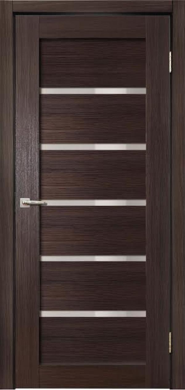 Дверь Дера 1683 венге