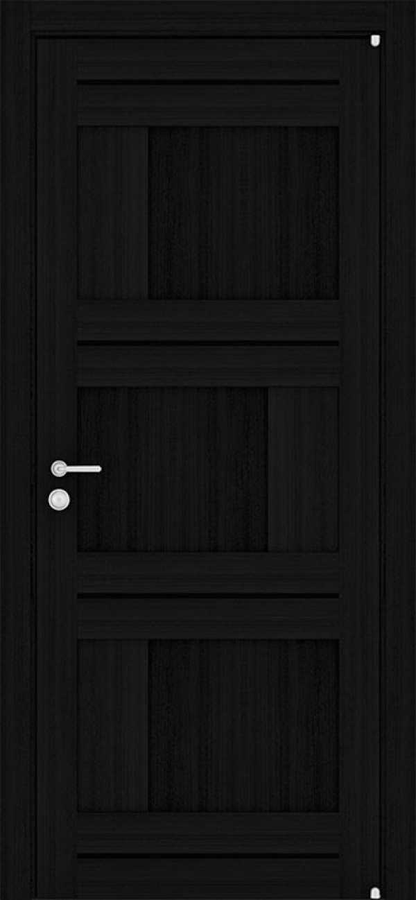 двери Uberture 2180 велюр шоко