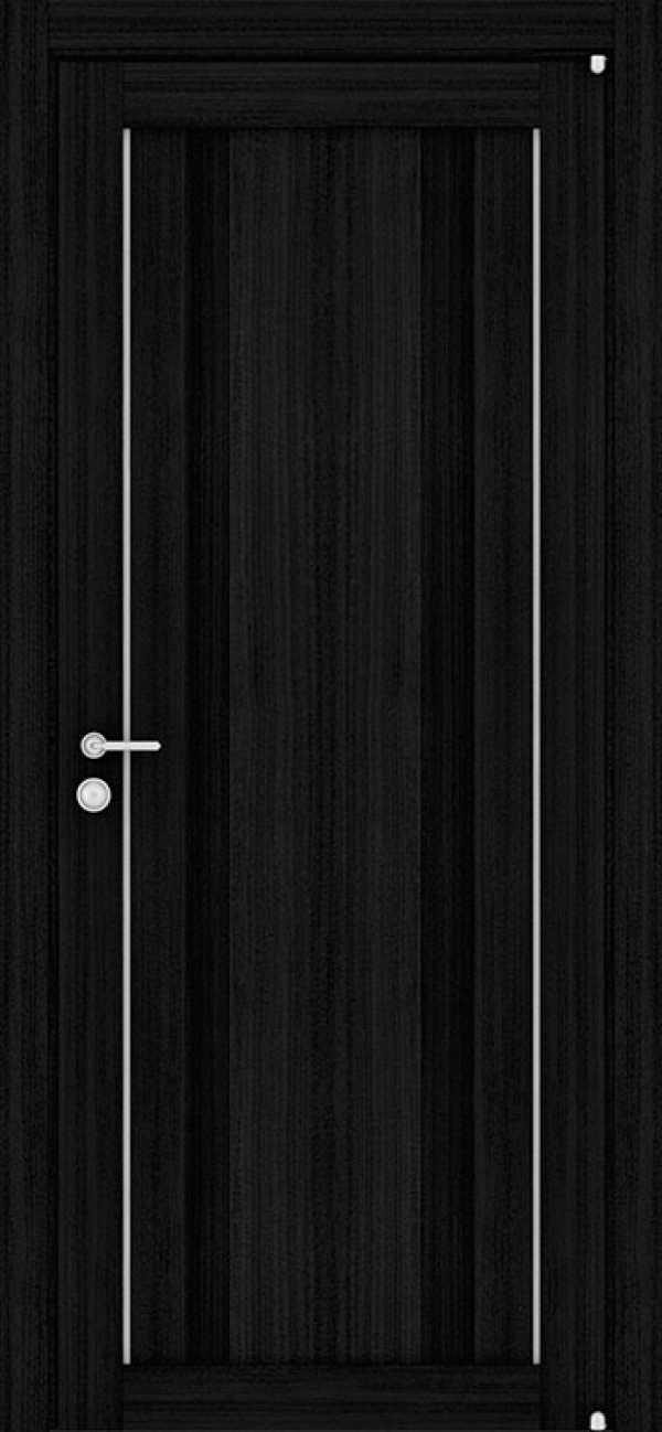 двери Uberture 2190 велюр шоко