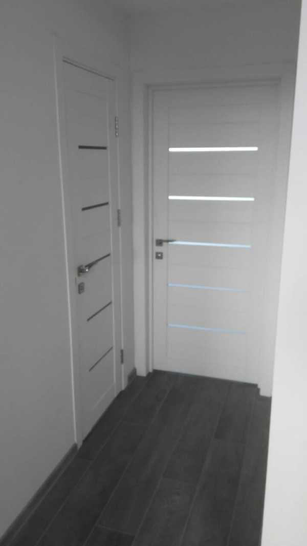 двери Порта-22 Snow Veralinga фото 3
