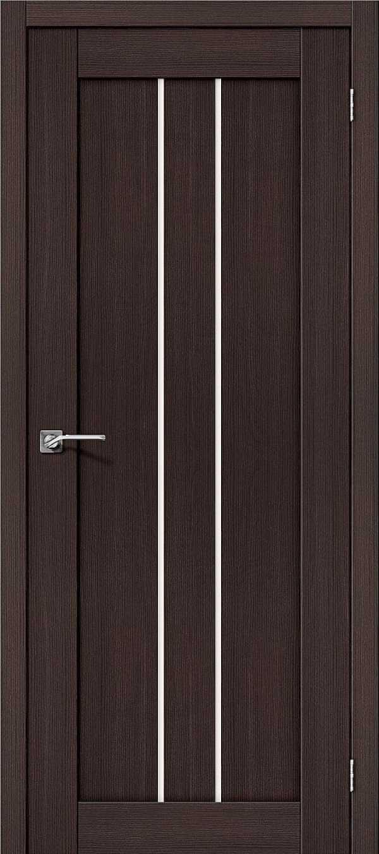 Дверь Порта-24 ВЕНГЕ
