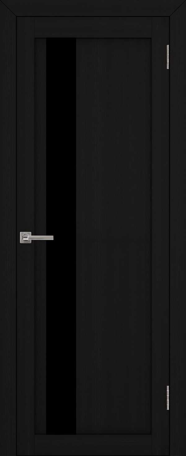 двери Uberture 30004 велюр шоко