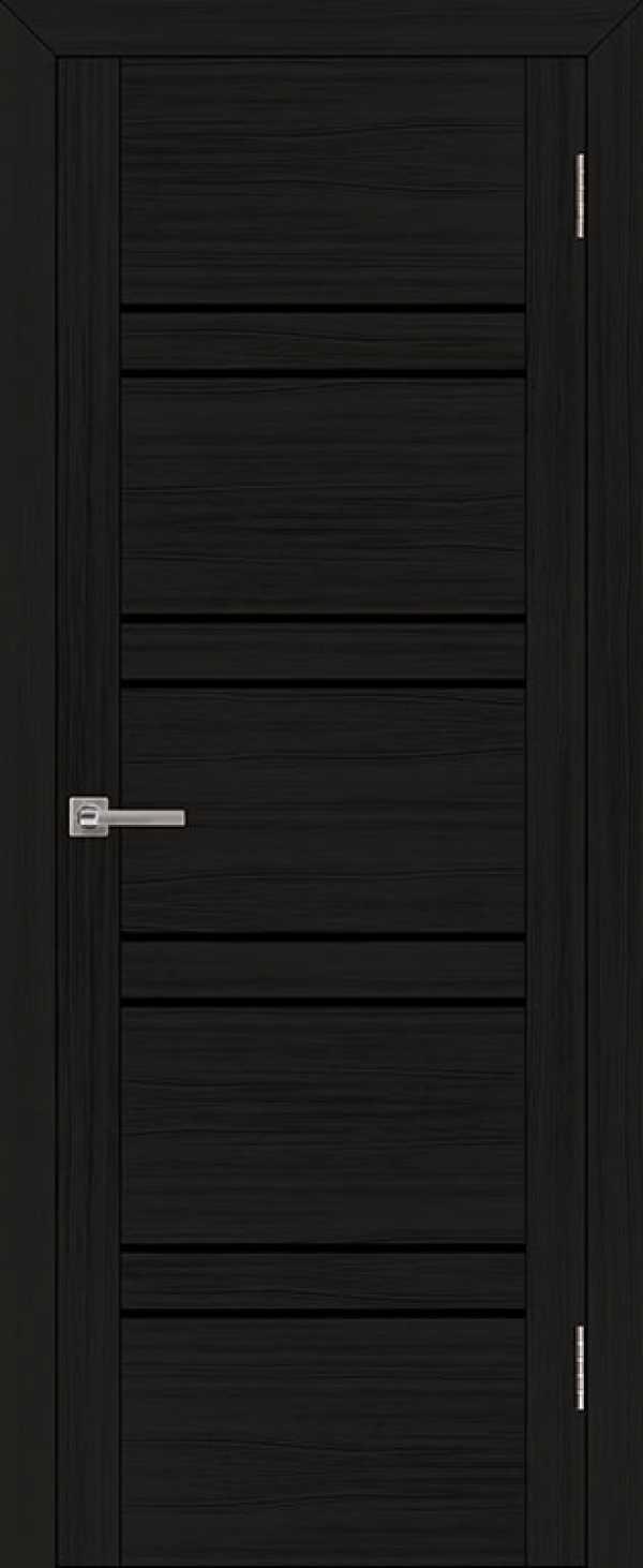 двери Uberture 30026 шоко