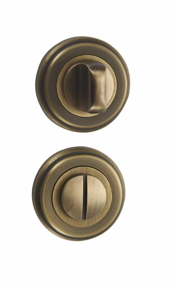 Vantage BK03M матовая бронза