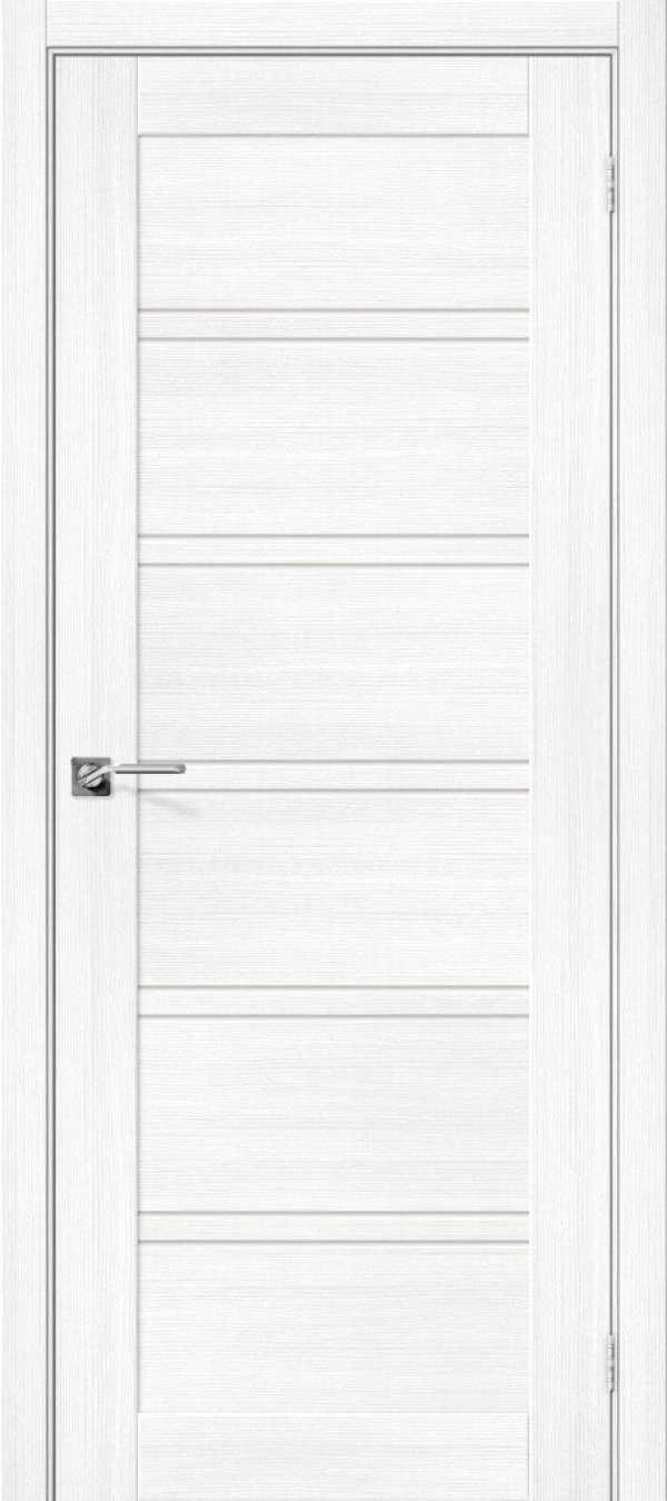 двери Порта-28 Snow Veralinga