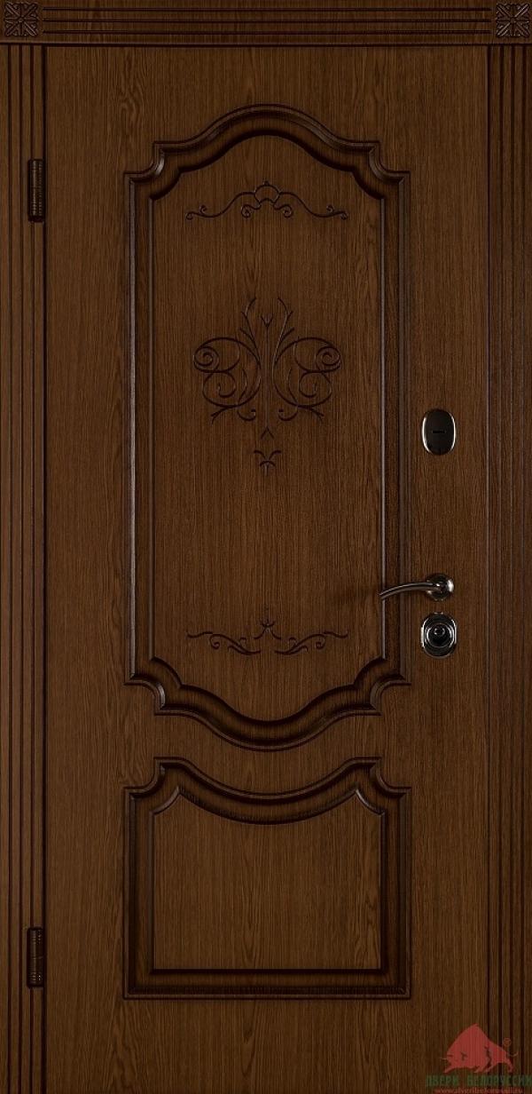 расценки на двери входные