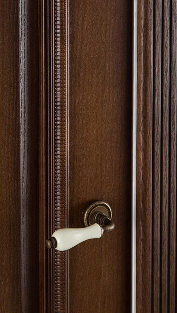 Двери Рим Porte Vista