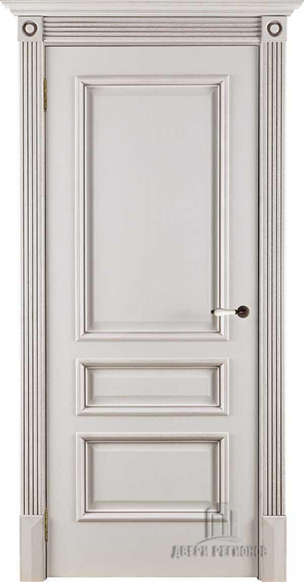 Двери Вена ПГ нефрит