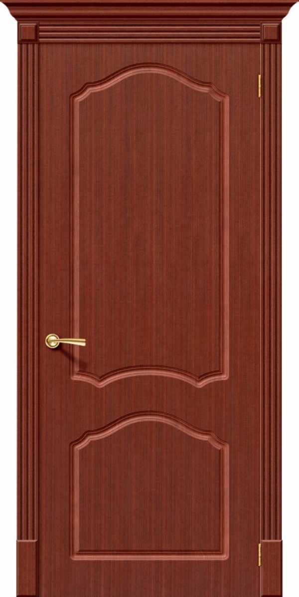 Дверь Каролина МАКОРЕ