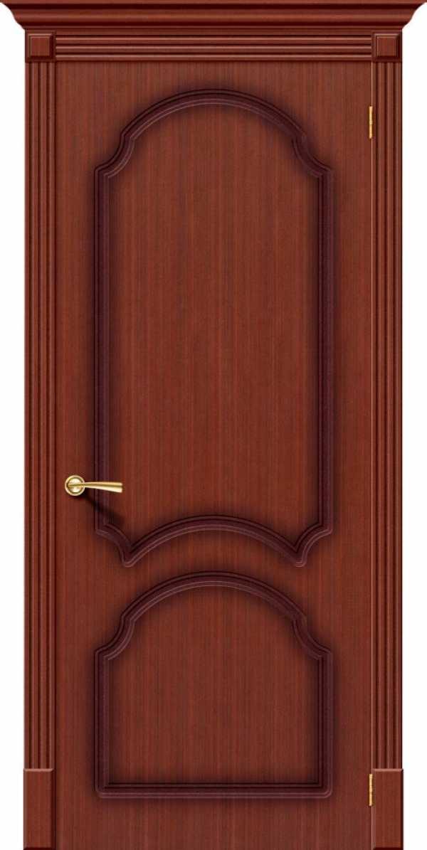 Дверь Соната МАКОРЕ