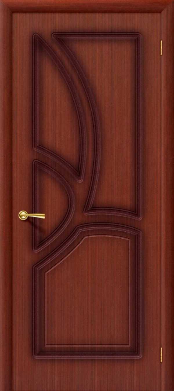 Дверь Греция МАКОРЕ