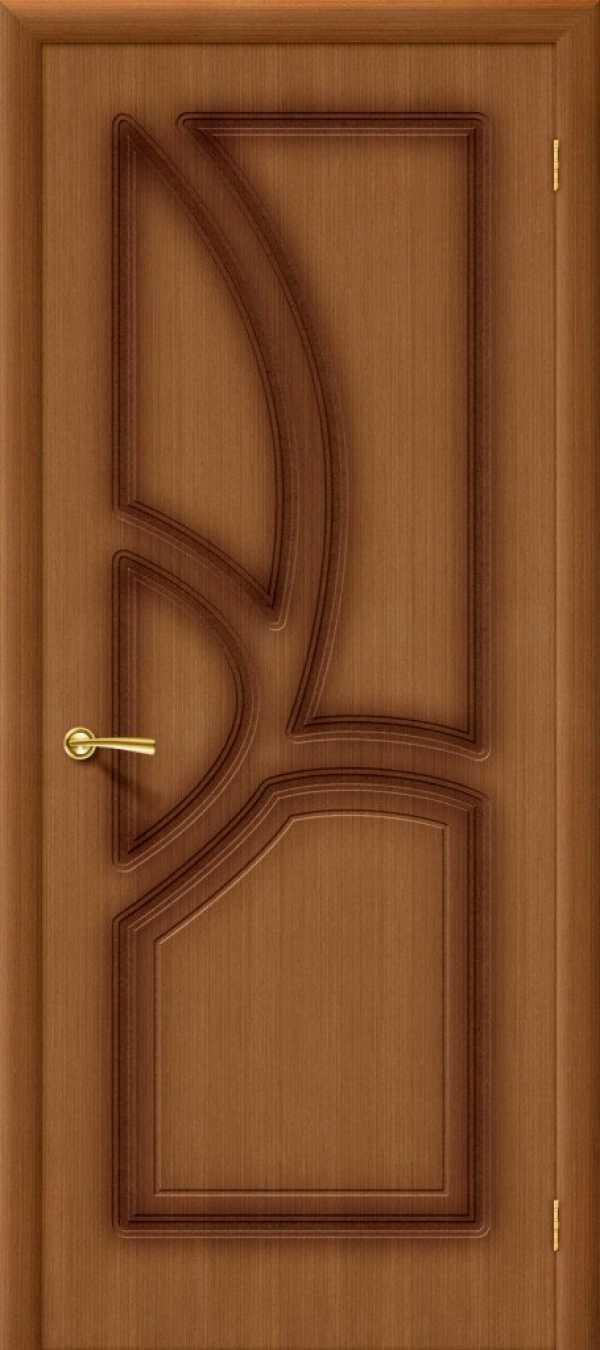 Дверь Греция ОРЕХ