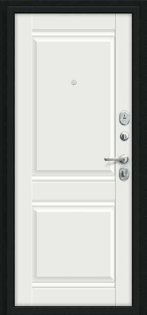 Входные двери Porta S4.22 Vinorit