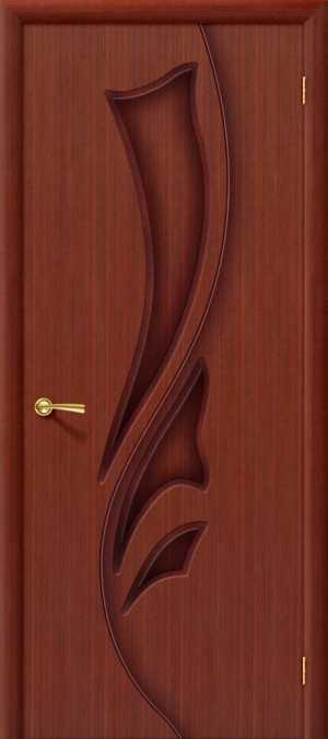 Дверь Эксклюзив МАКОРЕ