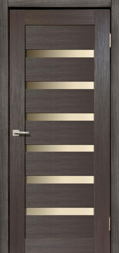 двери ДЕРА 643
