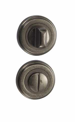 Vantage BK03AS состаренное серебро
