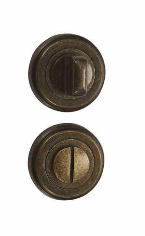 Vantage BK03BR состаренная бронза