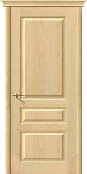Дверь Вега М5 без отделки