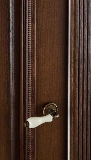 """Двери ВИСТ """"Рим"""""""