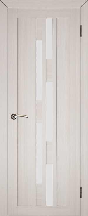 двери ДЕРА 613