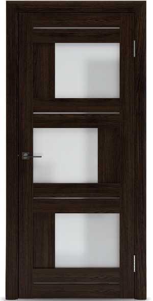 дверь ДЕРА 627