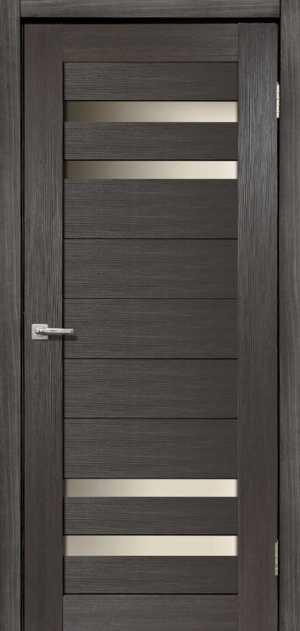 двери ДЕРА 636