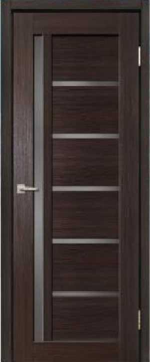 дверь ДЕРА 693 Экошпон
