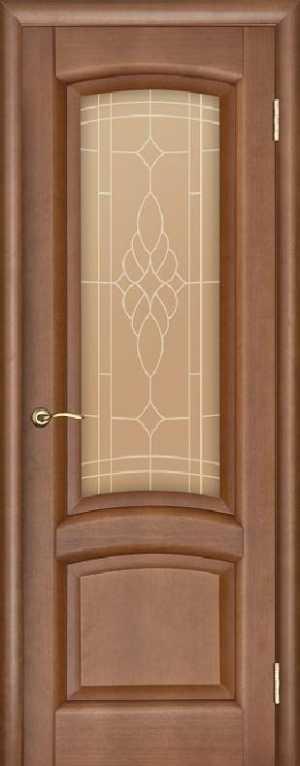 Ульяновские двери Лаура ПО