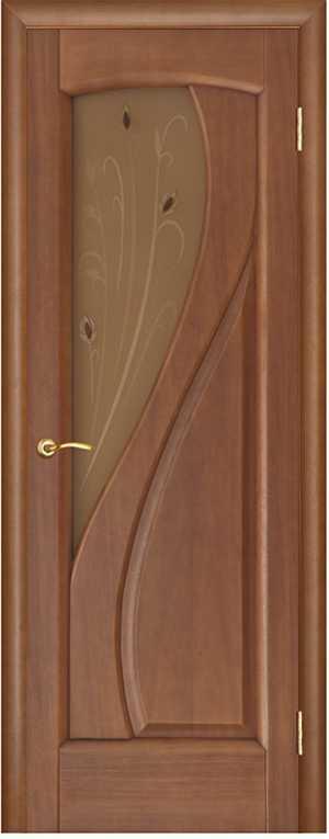 Ульяновские двери Мария ПО