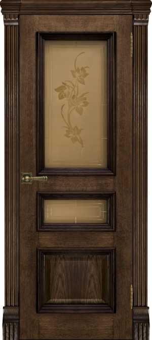 Ульяновские двери Барселона Brandy