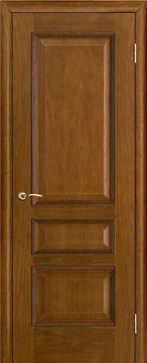 Двери Вена ПГ Античный дуб