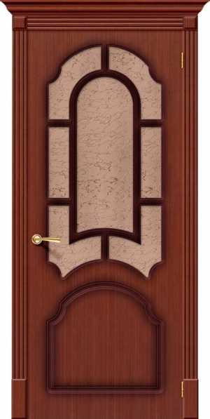 Дверь Соната стекло