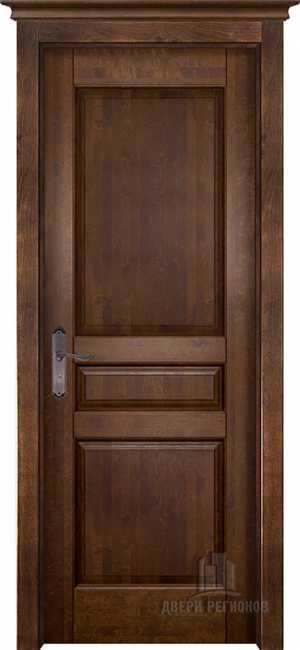 Дверь Гармония