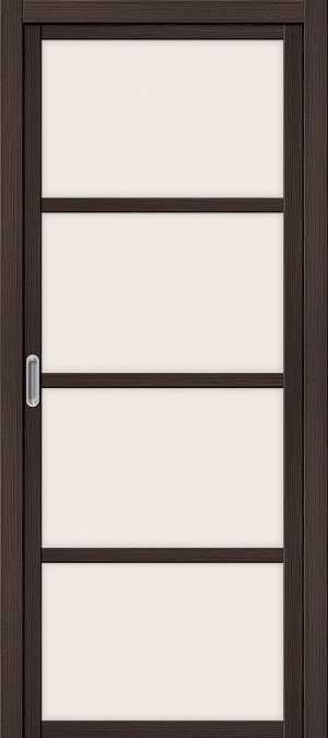 Раздвижная дверь ТВИГГИ V4