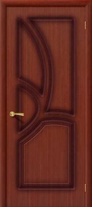 Дверь Греция