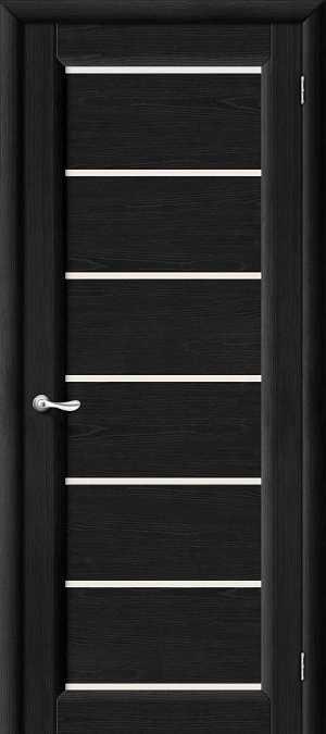 Дверь Вега М2 ВЕНГЕ