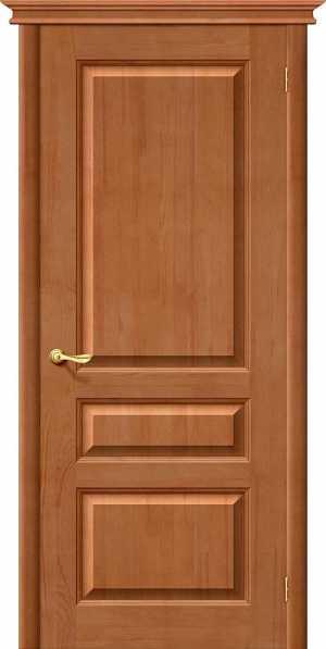 Дверь Вега М5