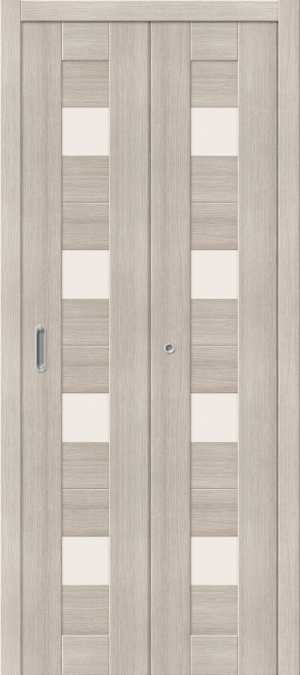 Двери-книжка Порта-23