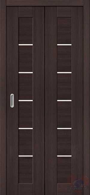 Двери-книжка Порта-22