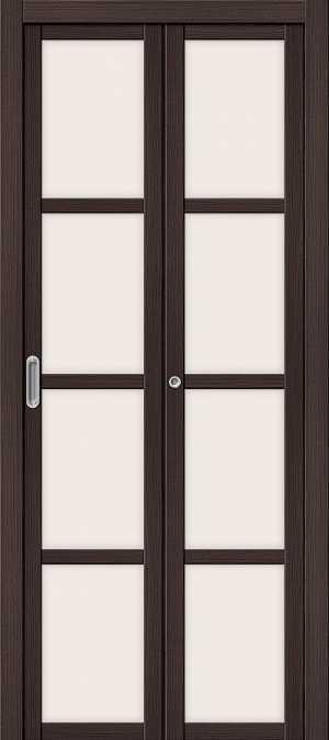 Двери-книжка ТВИГГИ V4